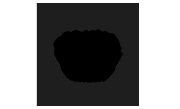 Yin Yoga Leiden